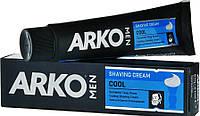 Arko Men крем для бритья Cool 65 мл