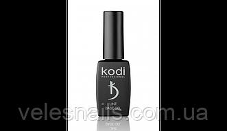 База LINT (с ворсой) Kodi 12мл