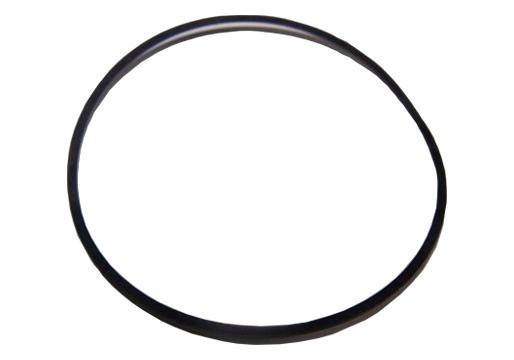 Кольцо уплотнительное синхронизатора КПП 3/4/5-й передач