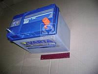 Аккумулятор 45Ah-12v VARTA BD(B32) (238х129х227),R,EN330