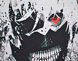 Рюкзак Канекі, фото 2