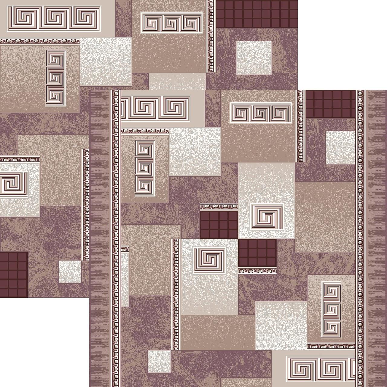 Покриття ковролін Напол №1286/93е2
