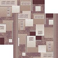Покриття ковролін Напол №1286/93е2, фото 1