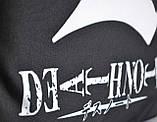 Рюкзак аниме - Тетрадь смерти - Death Note, фото 2