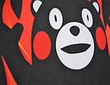 Рюкзак аніме - Кумамон, фото 4