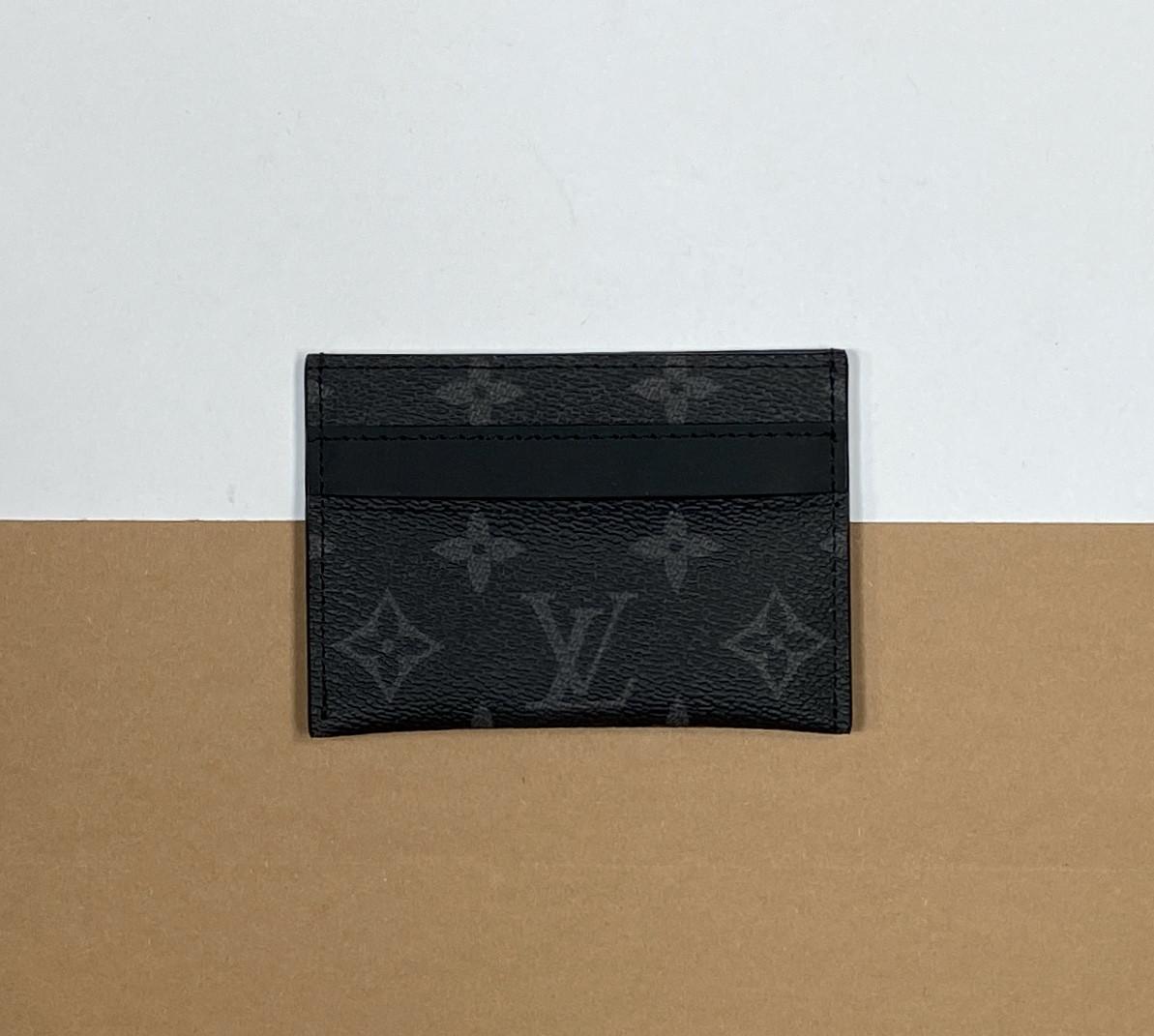 Мужской аксессуар Louis Vuitton