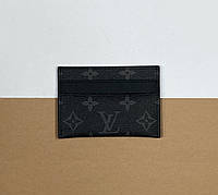 Мужской аксессуар Louis Vuitton, фото 1