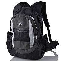 Рюкзак 35 л  Onepolar 918 Серый