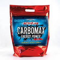 Углеводы Carbomax energy power (3 kg )