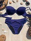 Раздельный женский купальник40/48, фото 2
