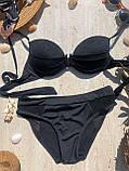 Раздельный женский купальник40/48, фото 4