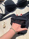 Раздельный женский купальник40/48, фото 5