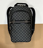Рюкзак Louis Vuitton Michael (Луи Виттон) арт. 14-24, фото 1