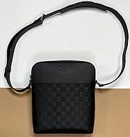 Сумка District Pochette Louis Vuitton (Луи Виттон) арт. 14-05, фото 1