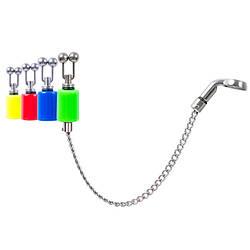 Свінгер на ланцюжку Mini Hanger Kit wc530