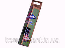 Олівці кольорові дерев'яні Marco grip-rite 12 кольорів