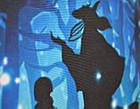Рюкзак аниме - Невеста чародея, фото 2