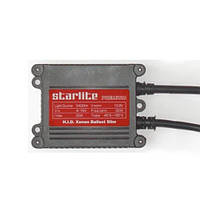Блок розжига ксенона StarLite  ST Premium Ballast Slim 35W