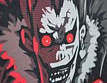 Рюкзак Death Note, фото 2