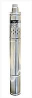 Глибинний електронасос Sprut 3S QGD 1-40-0,55 кабель 15м