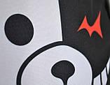 Рюкзак Монокума, фото 2