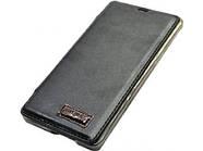 Чехол книжка S-Ch Book Cover Samsung G530 Black