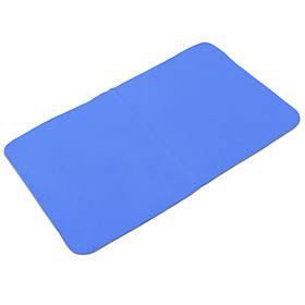 Салфетка влаговпитывающая Auto Care FJMJ-004 для автомобиля Blue (2936-8824a)