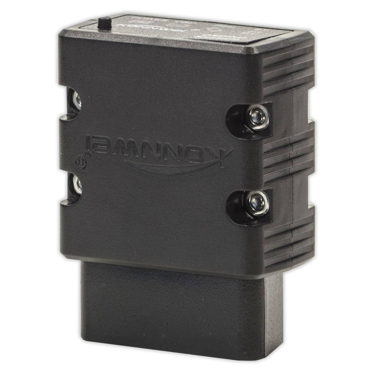 OBD2 адаптер KONNWEI KW902 (1163-2323)