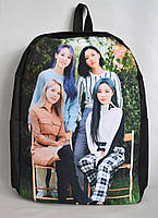 Рюкзак Mamamoo