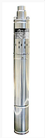 Глибинний шнековий насос Sprut QGDа 1,5-120-1.1 + пульт кабель 10м
