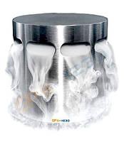 Ультразвуковой генератор соляного тумана GPsaltair V230 для саун и душевых помещений площадью 3 м²