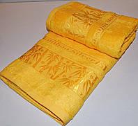 Полотенце бамбуковое в наборе Philippus, фото 1