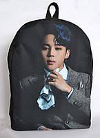 Рюкзак BTS - Jimin