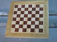 Шахматный стол ЛАЙТ