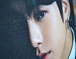 Рюкзак BTS - Jungkook, фото 2