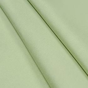 Уличная ткань с тефлоновым покрытием Дралон однотон Мятный