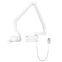 Интраоральный рентген аппарат Siger Siray DC