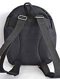 Рюкзак Likee, фото 3