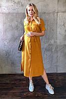 Платье для беременных и кормящих 2045 1329, фото 1