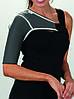 Бандаж для фиксации плечевого пояса (неопреновый) Support Line REF 620 Ersamed, фото 2