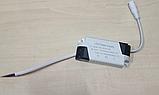 №29 Драйвер для панели / светильника 24-36W 72-126V 240-260mA, фото 2