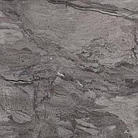 Плитка для пола Baldocer Dreire Carbone 44,7*44,7 см