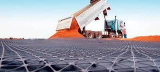 Дорожное строительство товары