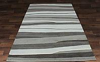 Прикроватные коврики, современные ковры