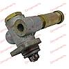Топливный насос ручной подкачки для двигателя Komatsu 6D102, фото 4