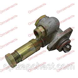 Топливный насос ручной подкачки для двигателя Komatsu 6D102