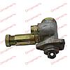 Топливный насос ручной подкачки для двигателя Komatsu 6D102, фото 5