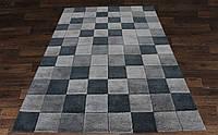 Ковры, интернет магазин ковров, купить ковры, ковры 150х230, ковер 1.5х2.3м