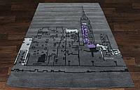 Натуральные ковры, шерстяные ковры купить, ковры интернет магазин -купить
