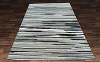 Продажа ковров, ковры шерсть, купить ковер Киев